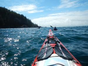 kayac vancouver
