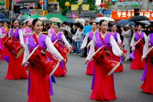festival seoul